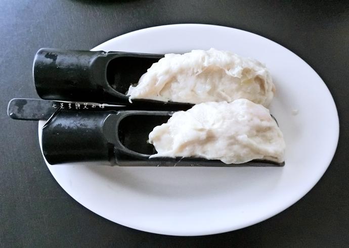14 三大牛肉火鍋 台南溫體牛肉鍋 台南美食 台南旅遊 食尚玩家台南