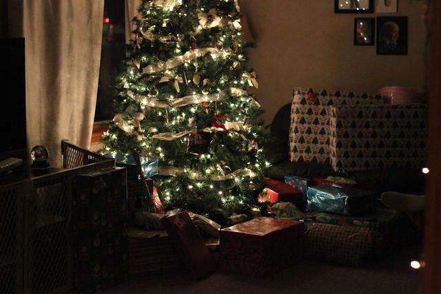 Christmas2012 058