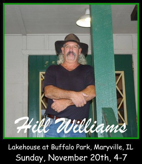 Hill Williams 11-20-16