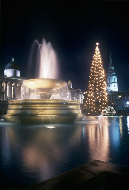 Trafalgar-sq-christmastree