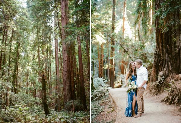 Muir_Woods_Anniversary_