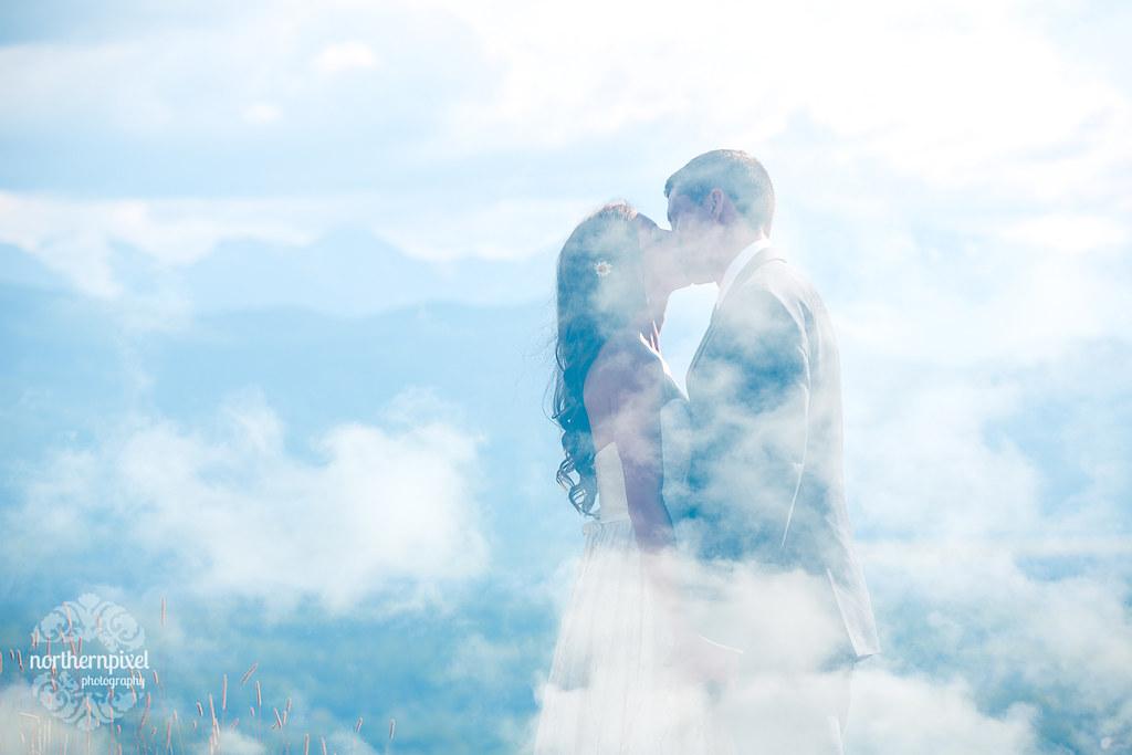 Smithers BC Wedding Photographers