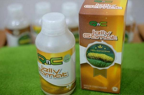 Obat herbal penyakit darah tinggi