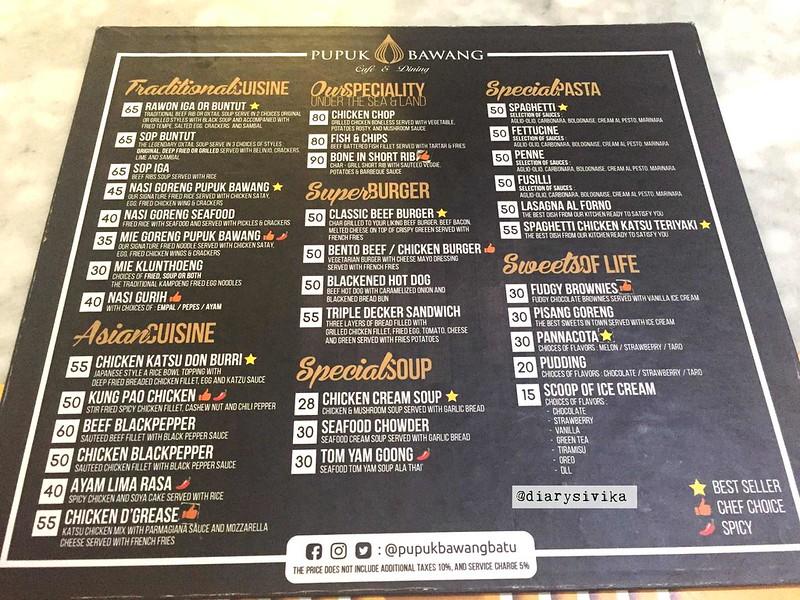 menu pupuk bawang 1
