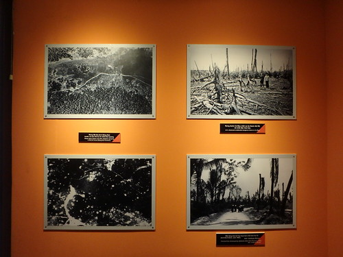 war-museum-14
