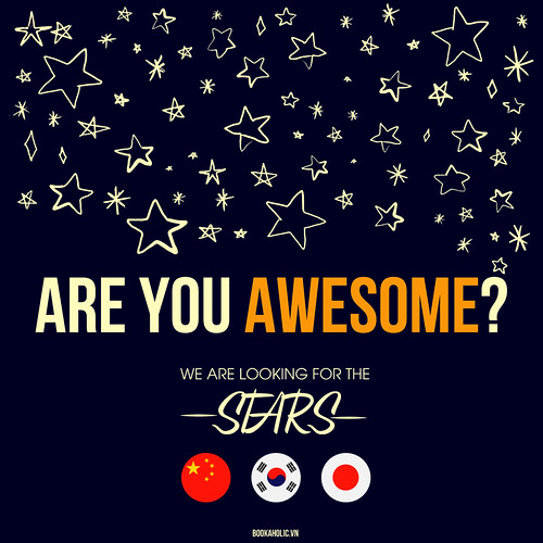 are-u-awesome