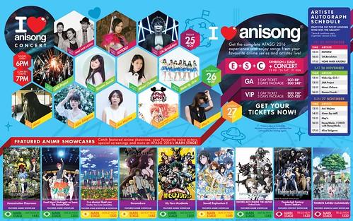 AFA16_Schedule_01