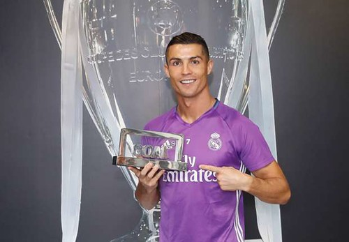 cristiano-ronaldo-real-madrid-goal-50_14pl55am3qhjk1pof46i4ukgjb[1]