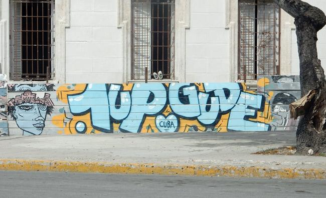 street-art-havana