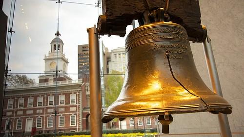 Liberty-Bell-Center-23465