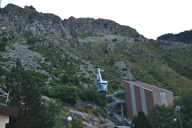 2016-09-23/25 La Vall Fosca