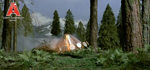 UFO-GERRY-ANDERSON-COMPLETE-SERIES