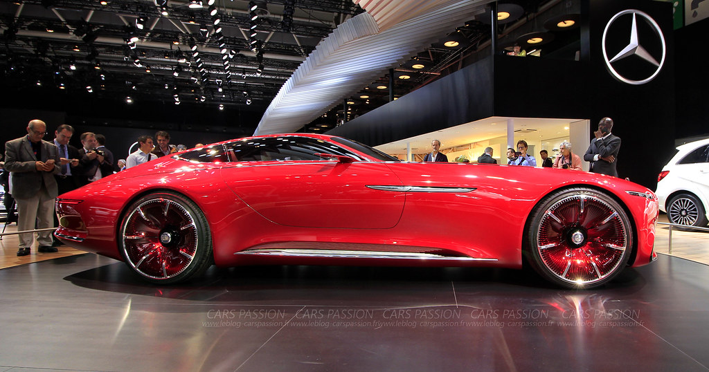 maybach-vision-6-24-pouces_