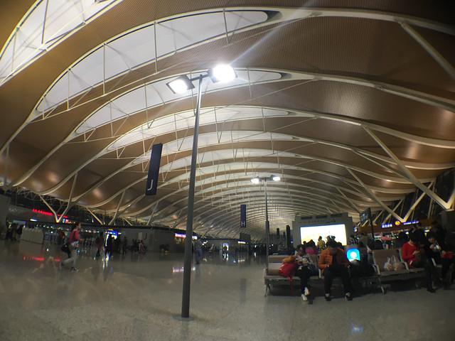 Peachで行く上海旅-372.jpg