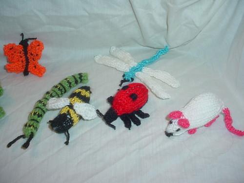 tiny toys 2