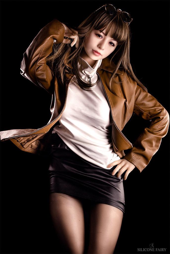 madoka leather01