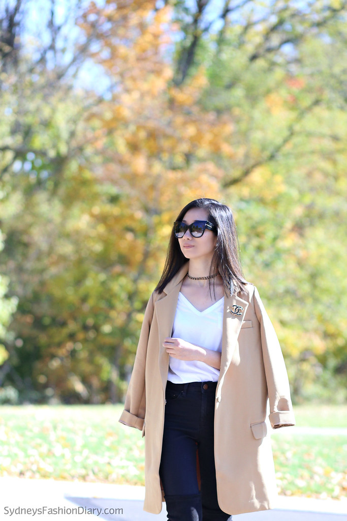 PetiteFriendlyCamelCoat_SydneysFashionDiary
