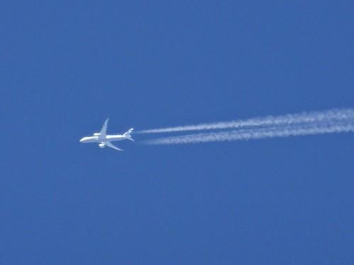 Boeing777-367