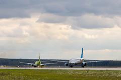 Domodedovo_1_09_2015-1185
