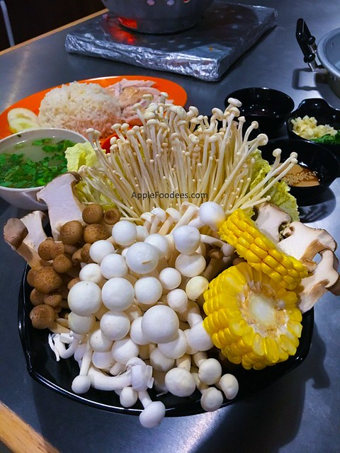 steamboat-ingredients
