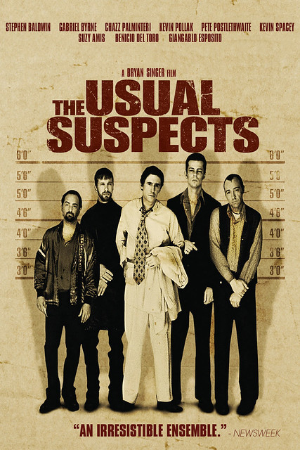 The_Usual_Suspects_004