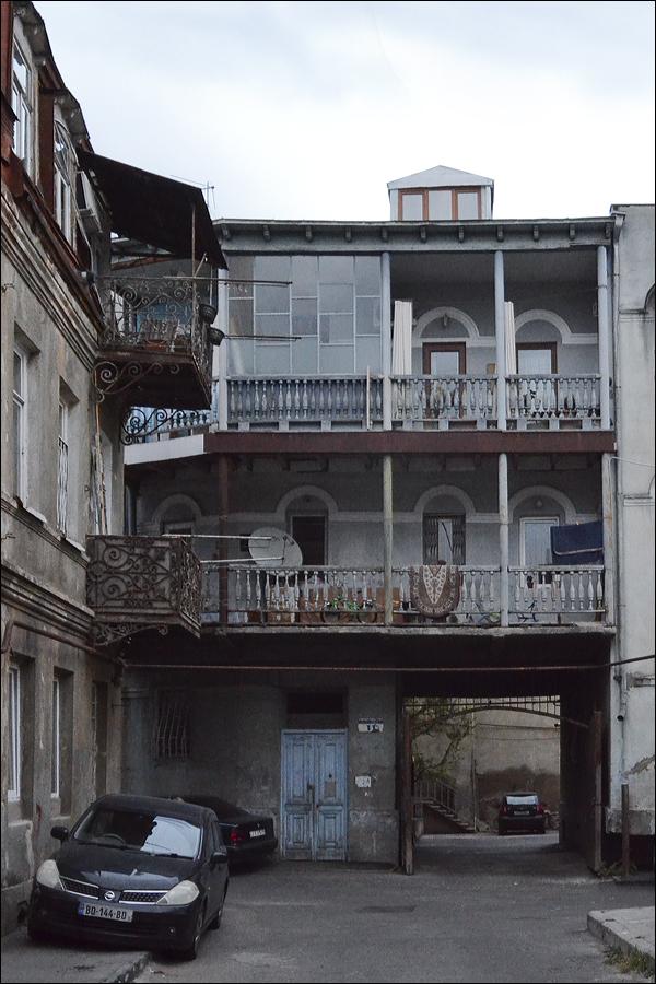 Tbilisi_0618