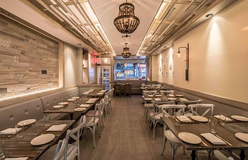 Sahib Restaurant (1)