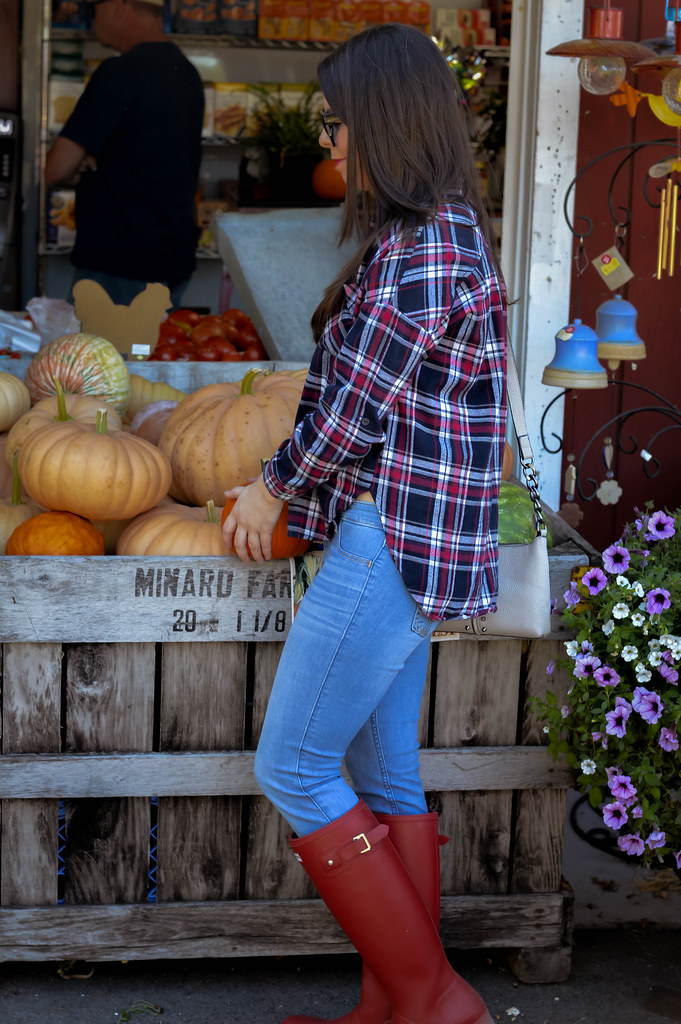 pumpkin-picking-outfit