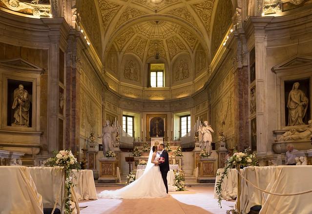 Ufficio Matrimoni A Roma : Location matrimonio civile e unioni civili a roma sposati a la tacita