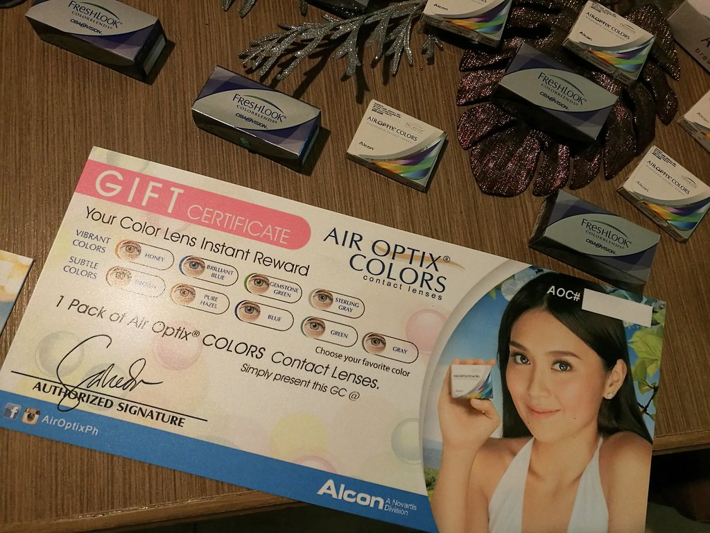 air-optix-contact-lenses-promo