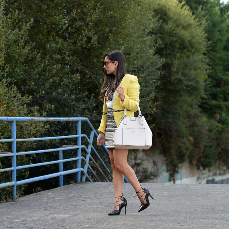 zara_ootd_outfit_lookbook_street style_04