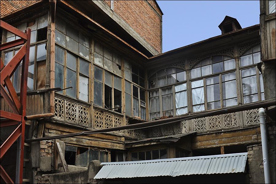Tbilisi_0682