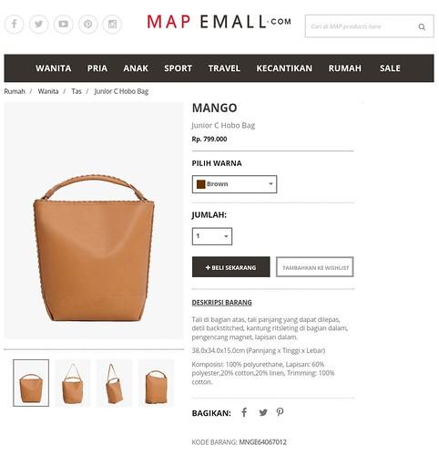 mango-junior-hobo-bag