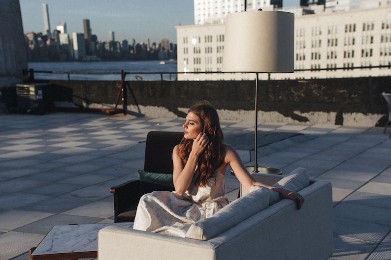 Rooftop_Skyline-8