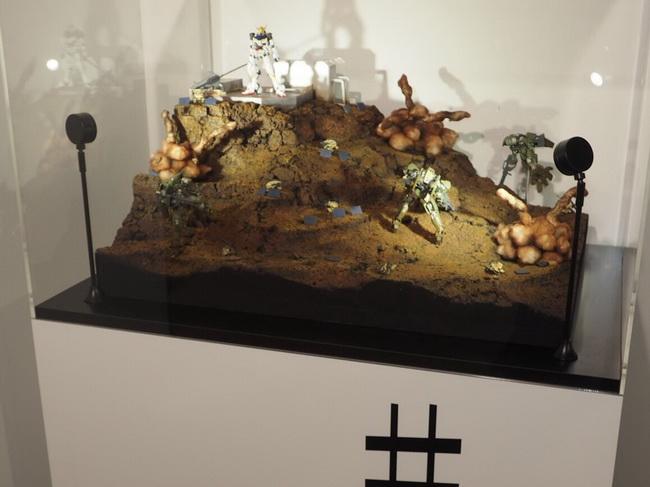 G-Tekketsu-Exhibition_32