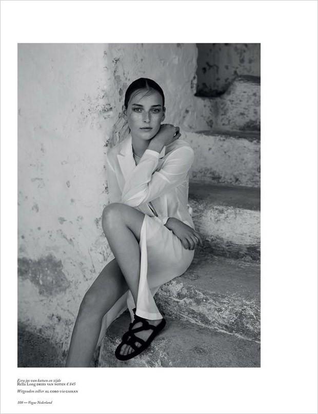 Julia-Bergshoeff-Vogue-Netherlands-Annemarieke-Van-Drimmelen-11-620x807