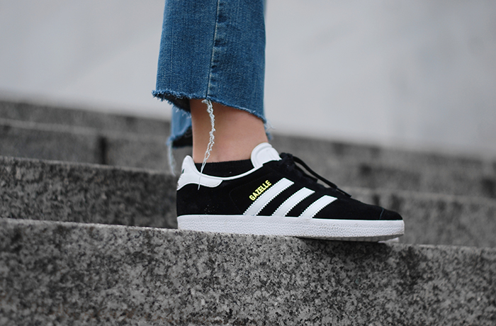 Adidas-Gazelle-Acne-Coat-3