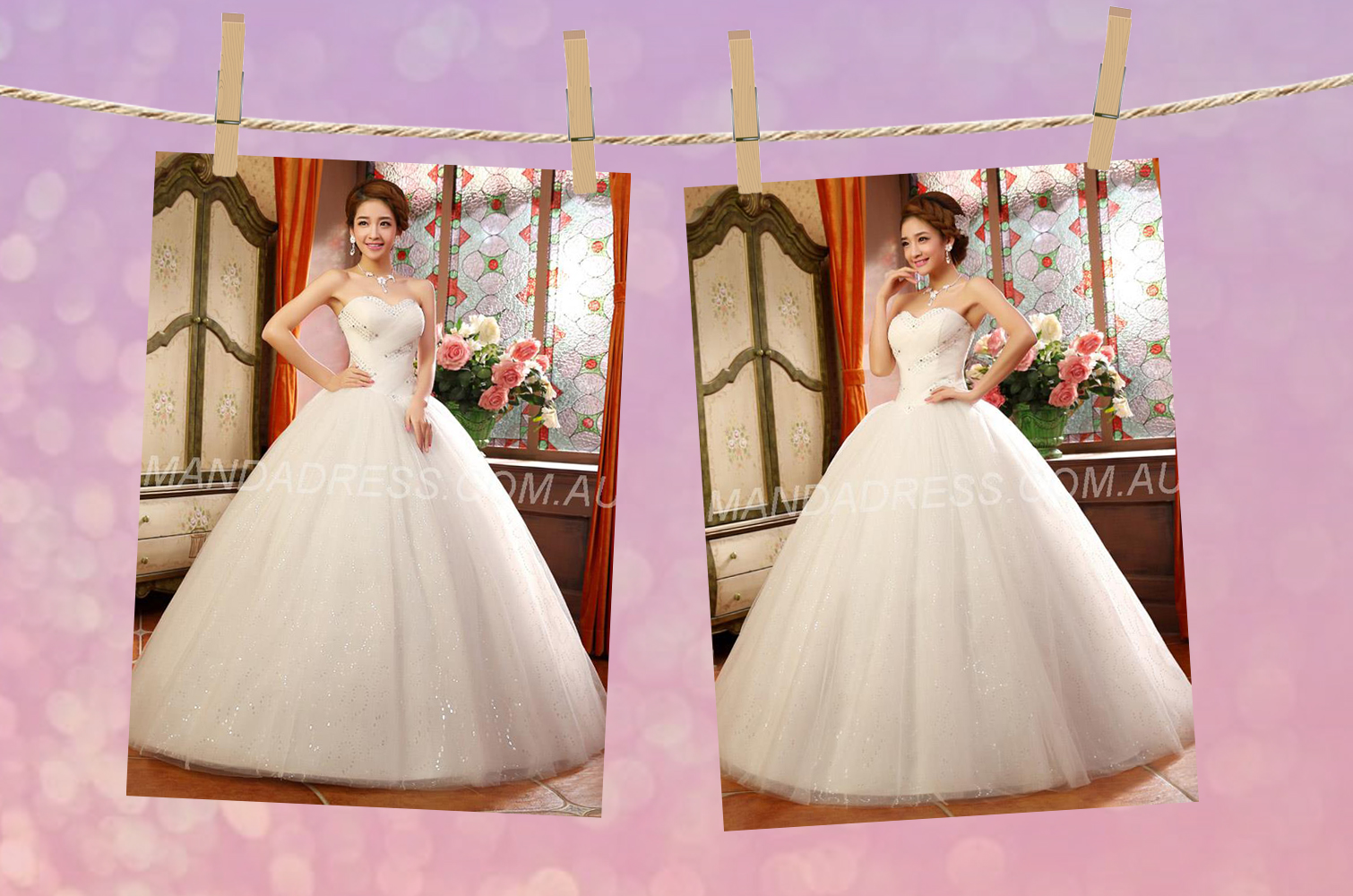manda_wedding_dress3