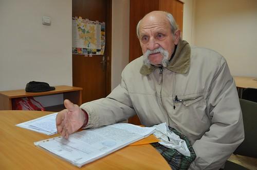 Василь Котик (2)