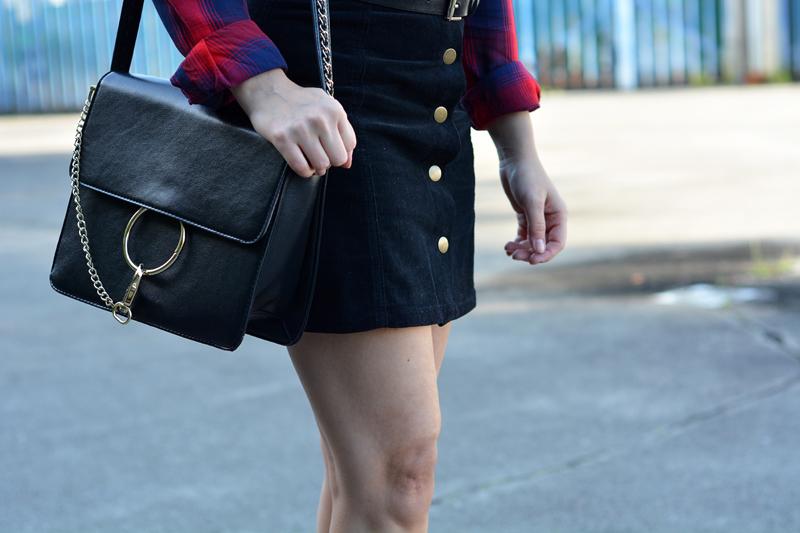 choies_zara_lookbook_streetstyle_outfit_ootd_justfab_07