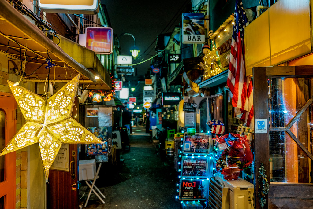 golden_gai.jpg