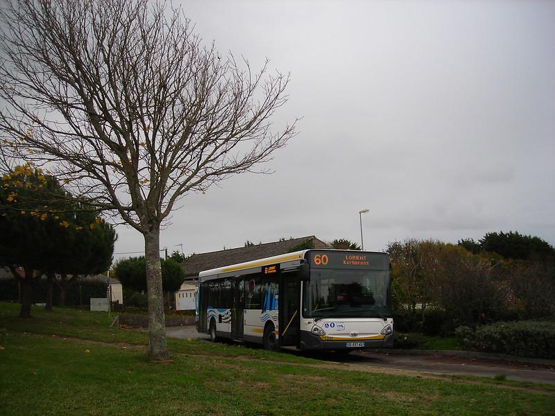 [Photos] Heuliez Bus - Page 2 31116461075_6148c302cf_c