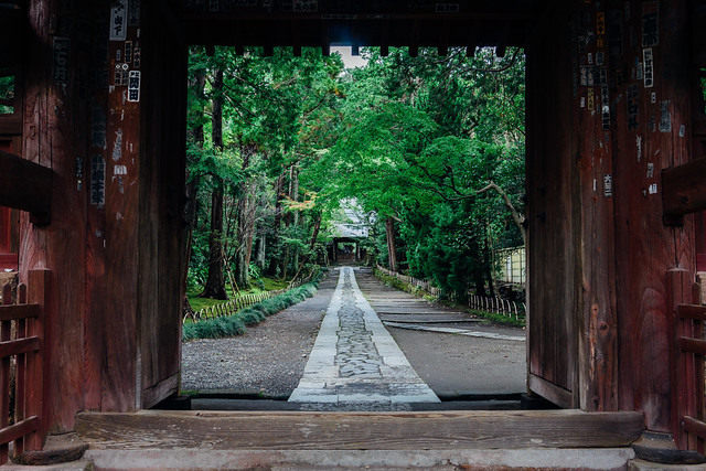 Kamakura1_Jufukuji_01