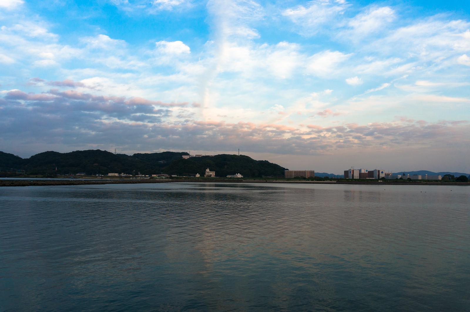 Kurashiki University of Science and The Arts