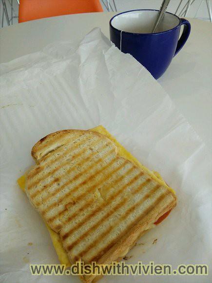 OldKlangRoad_71_bread