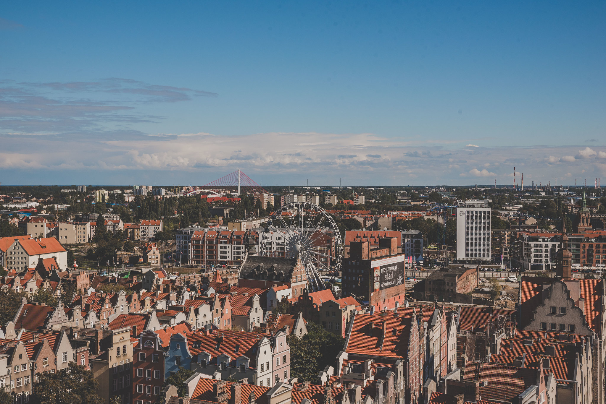 Gdansk_14