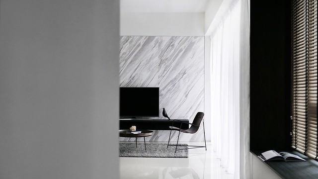 Minimal apartment design in Singapore by 0938 Sundeno_01