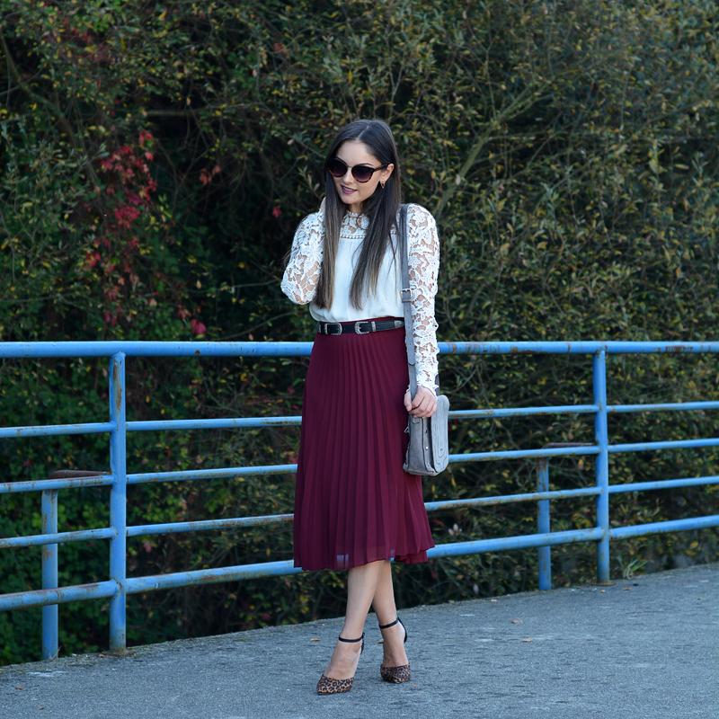 zara_ootd_outfit_lookbook_asos_clenapal_menbur_01