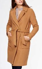 manteau-long-en-laine-camel-femme-vb110_1_zc1