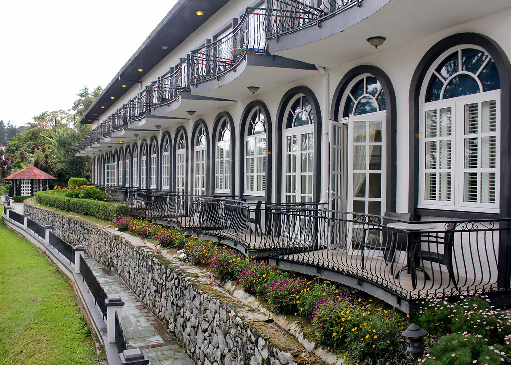 cameron-highlands-resort-rooms